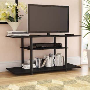 Madison Cooperson TV Stand For TVs Up To 42