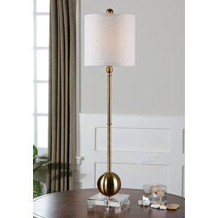 Colan 35 Buffet Lamp