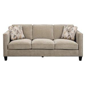 Baugh Configurable Living Room Set by Brayden Studio