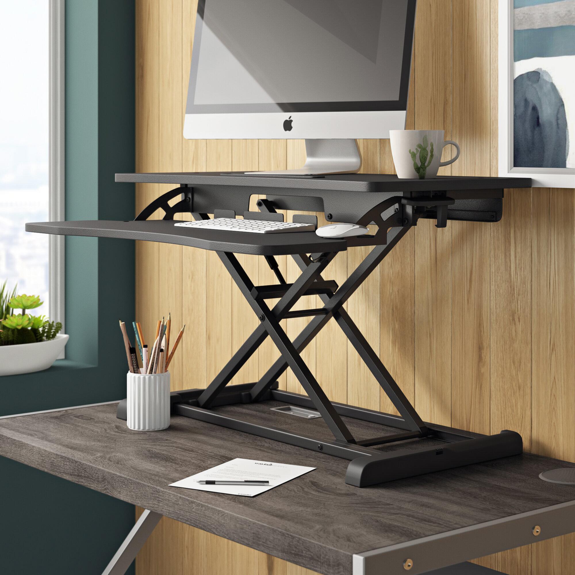 Computer Desks You'll Love in 2021 | Wayfair