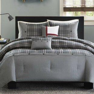 Sand Lake Comforter Set