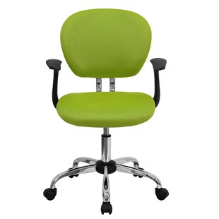 Compare prices Personalized Task Chair by Flash Furniture Reviews (2019) & Buyer's Guide