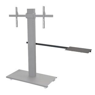 Laptop Shelf Arm VFI