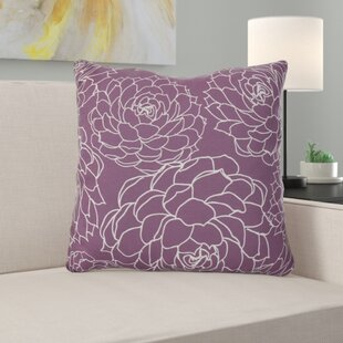 Altoona Outdoor Throw Pillow