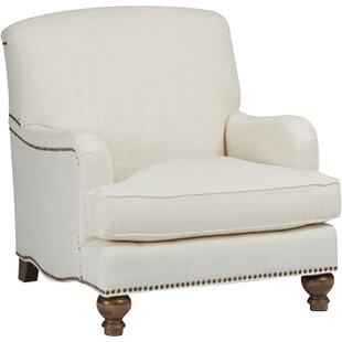 Gabby Stanton Armchair