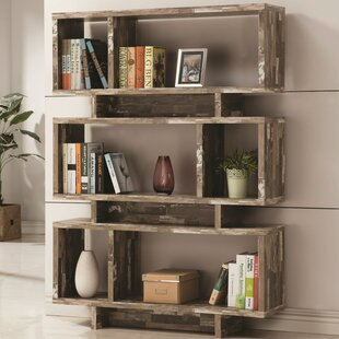 java bookcase land pin bookcases cube the cubic nursery of nod