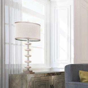 Inexpensive Zahn 37 Table Lamp By Willa Arlo Interiors