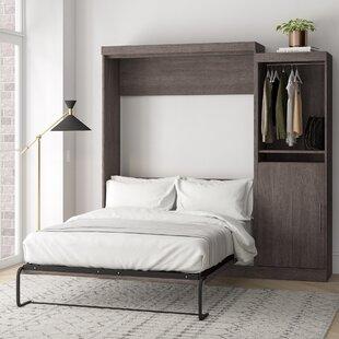 Terrific Truett Storage Murphy Bed Forskolin Free Trial Chair Design Images Forskolin Free Trialorg