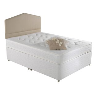 Trentin Divan Bed By 17 Stories
