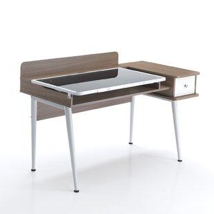Mangrum Desk By Brayden Studio