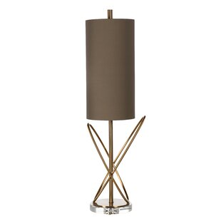 Rotation 36 Table Lamp