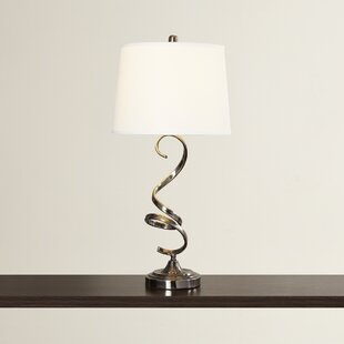Wingate 31.5 Table Lamp