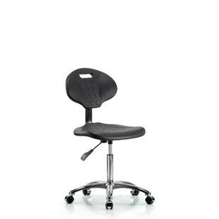 Kenia Task Chair