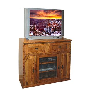 Marino TV Stand for TVs up to 43 by Loon Peak