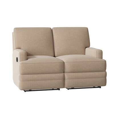 Polyester Polyester Blend Reclining Sofas You Ll Love In