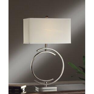 Knox 31 Table Lamp