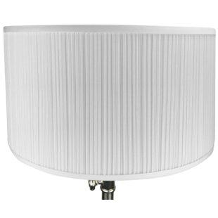 17 Drum Lamp Shade
