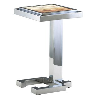 Cyan Design Tandy End Table