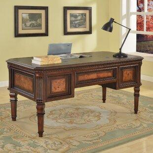 Astoria Grand Blackmoor Computer Desk