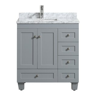 Darby Home Co Kyndra Transitional 31
