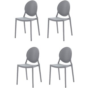 Stansberry Dining Chair (Set Of 4) By 17 Stories