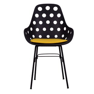 Scholten Dining Chair
