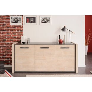 Wild Sideboard by Parisot