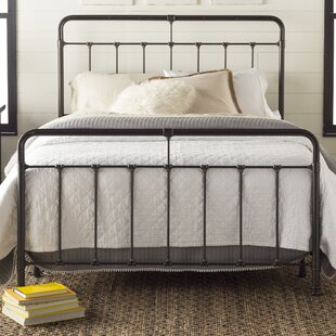 Birch Lane™ Fairfield Bed