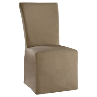 Modus Furniture Monroe Faye Parsons Chair (Set of 2)