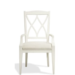 Tempest Upholstered Dining Chair (Set of ..