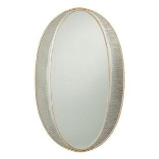 ARTERIORS Nadine Accent Mirror