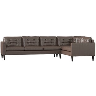 DwellStudio Sectional