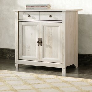patrick 1 drawer accent cabinet - Accent Chests