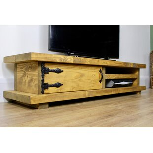 Ali TV Stand For TVs Up To 42