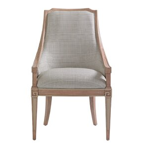 Preserve Upholstered Dining Chair by Stan..