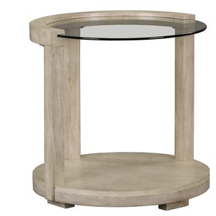 Skelmersdale End Table