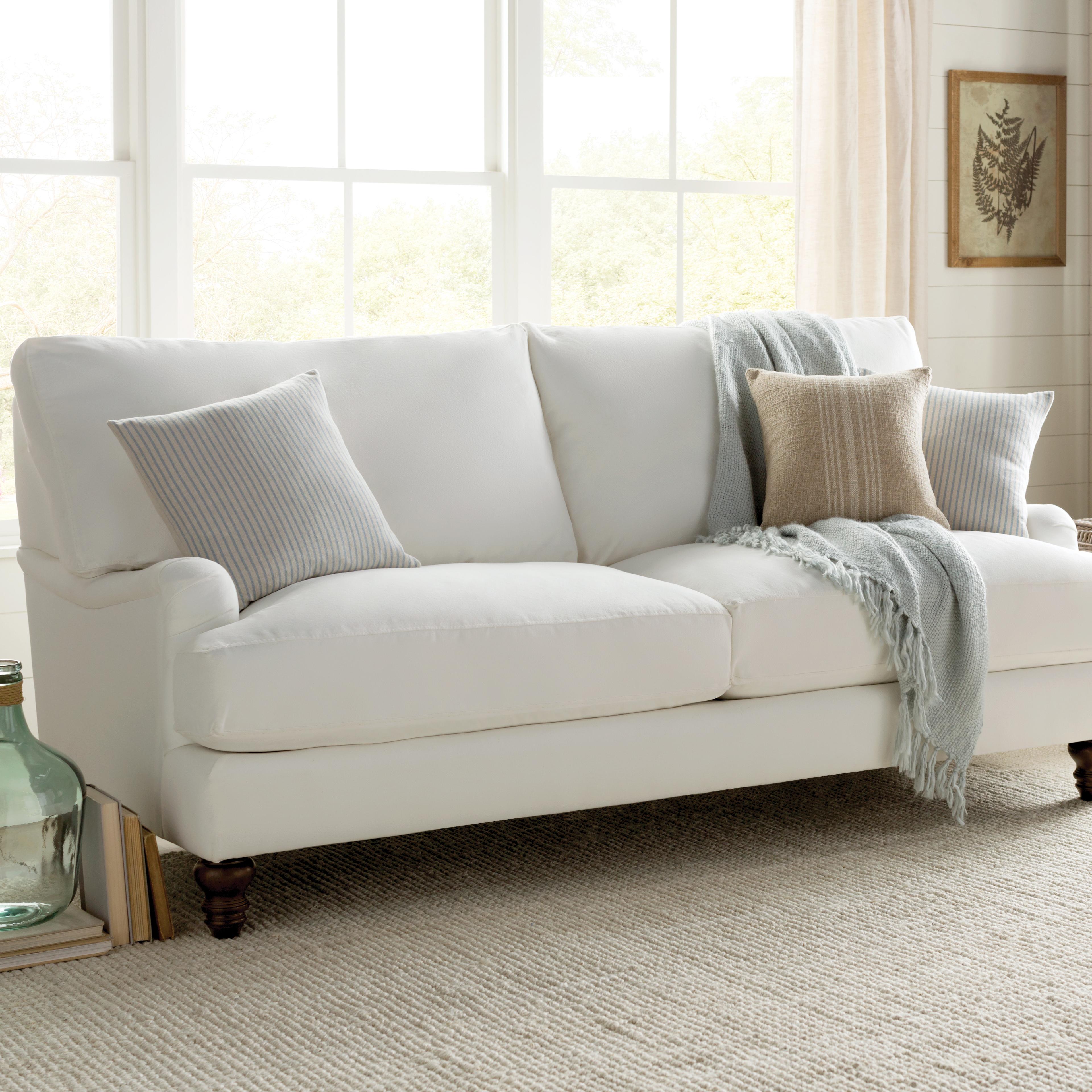 Living room furniture Modern Design Shop By Category Birch Lane Living Room Furniture Birch Lane
