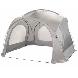 Leamon Lightweight 6-8 Person Tent Image