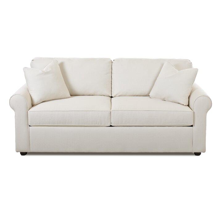 Superb Meagan Dreamquest Sofa Bed Uwap Interior Chair Design Uwaporg