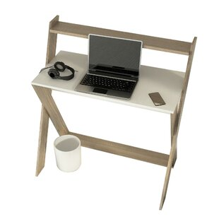 Desk By Symple Stuff