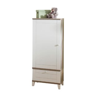 Bella Chest of Drawers by Caracella