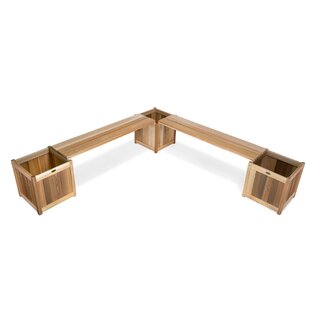 https://secure.img1-fg.wfcdn.com/im/57323728/resize-h310-w310%5Ecompr-r85/7122/71224845/ardoin-5-piece-planter-with-benches.jpg