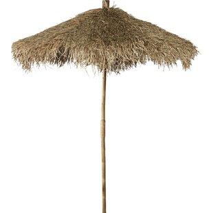 Beachcrest Home Josephine 9' Market Umbrella