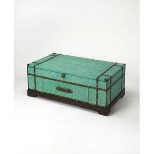 Bloomsbury Market Beltran Coffee Table