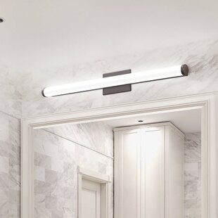 Lithonia Lighting Cylinder..