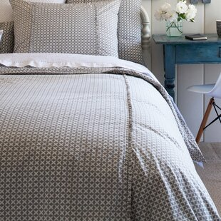 August Grove Caille Duvet Cover Collection
