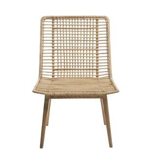 Clontarf Garden Chair Image