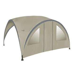 Glynda Sidewall With Door For Party Shelter By Sol 72 Outdoor