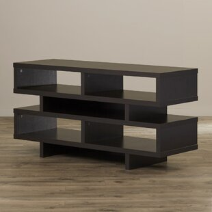 Zoel TV Stand for TVs up to 46