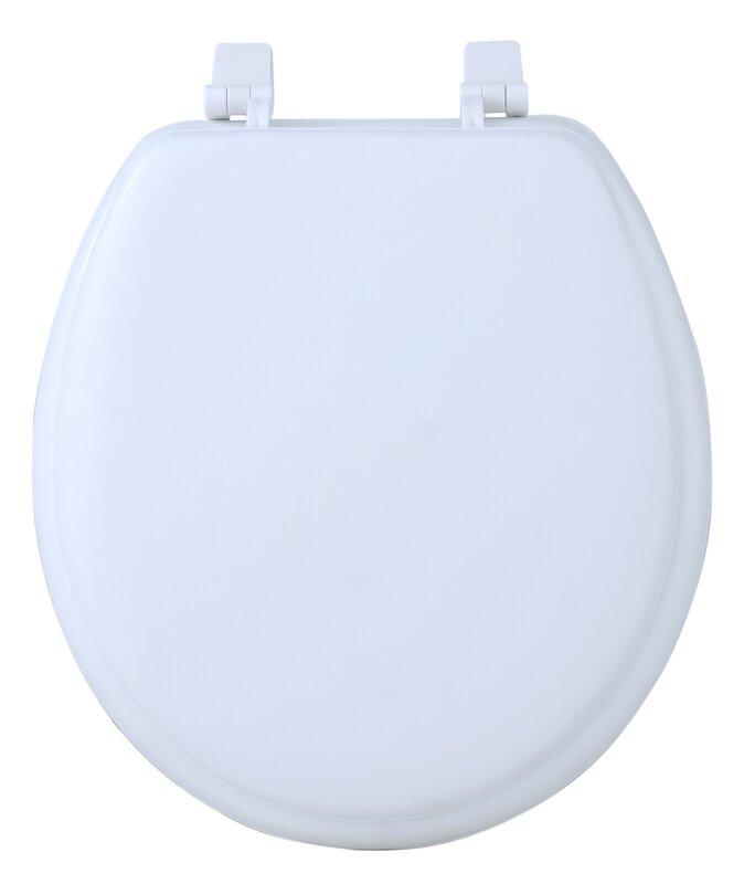 burgundy toilet seat cover. fantasia soft standard toilet seat burgundy cover o